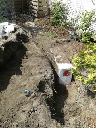 Wateropvang-hydrorock-blok-met zand