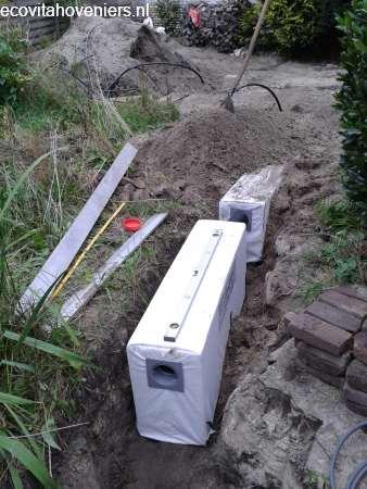 Wateropvang-hydrorock-blokken-in-kuil-3