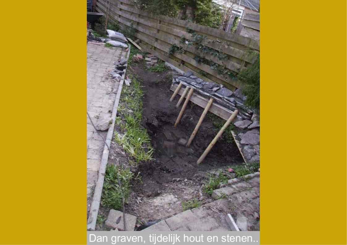 Projecten-vijver-onderbouw-waterloop