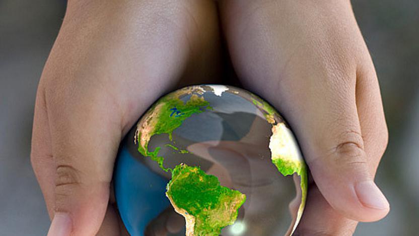 Ecologische-Footprint-en-kaart